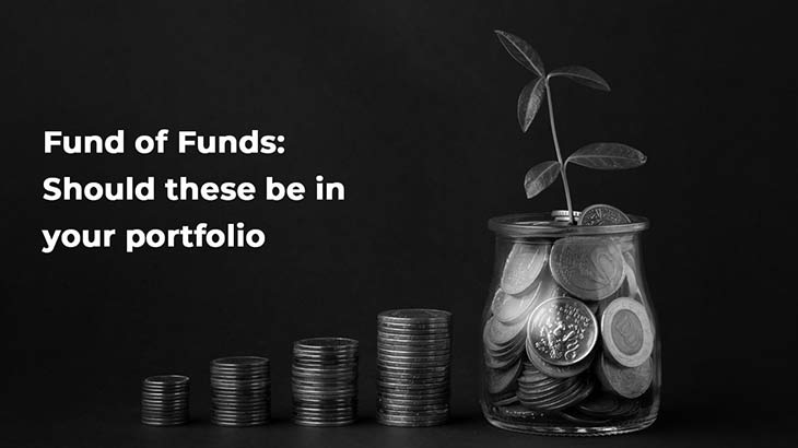 Funds of Funds (FOF) Should These Be in Your Portfolio? - Smart Money