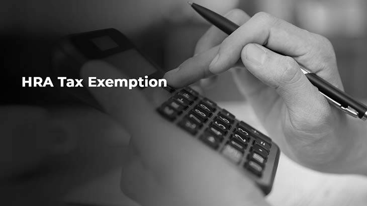 How To Claim Tax Exemptions on House Rent Allowance? - Smart Money