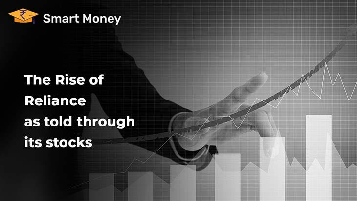 Twitter as a Effective Marketing Tool - Smart Money